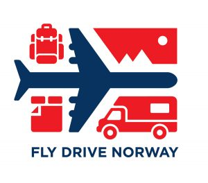 Fly_Drive_Norway_Stacked_Logo