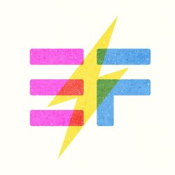 EF2019_ProfilePic_V1