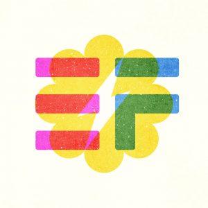 EF2019_ProfilePic_V4