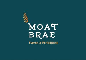 Strapline_Events_&_Exhibitions_Low_Res